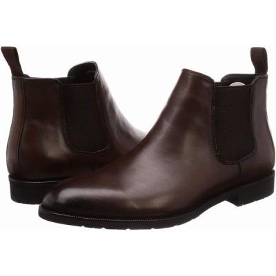 madras Walk SPMW5909 マドラスウォーク 日本製 本革 防水 防滑 雪寒地対応ソール ビジネスシューズ ブーツ ゴアテックス 牛革 幅広 紳士靴  ダークブラウン