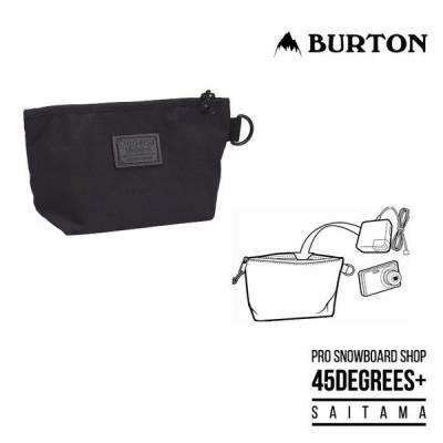 バートン BURTON メンズ UTILITY POUCH S