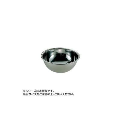 IMP18-0ボール 30cm 030635-068(調理用品)