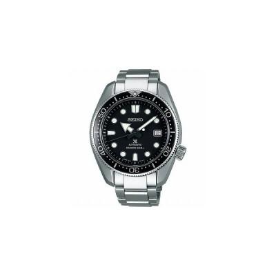 SEIKO セイコー PROSPEX プロスペックス ダイバースキューバ 1968 メカニカルダイバーズ 現代デザイン SBDC061 メンズ腕時計
