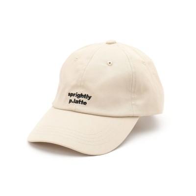 WORLD ONLINE STORE SELECT / チェッカーベルトキャップ KIDS 帽子 > キャップ