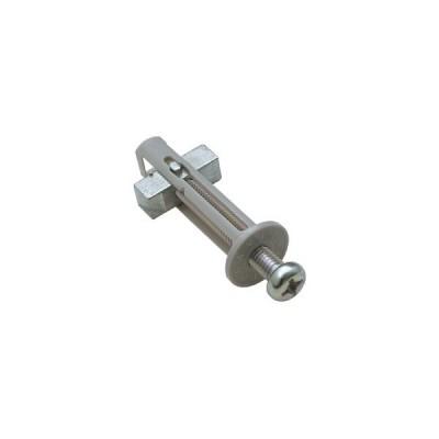 ジェフコム ミニカップトグル 適用板厚3〜14mm(袋入) NDK-540