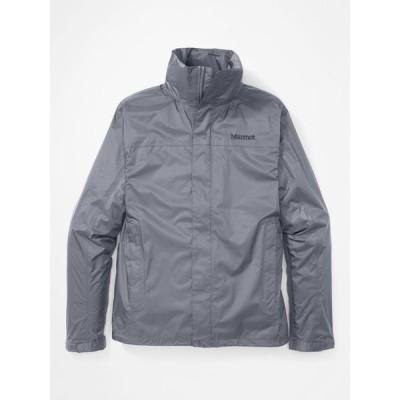 マーモット メンズ ジャケット・ブルゾン アウター Mens Big & Tall PreCip Jacket