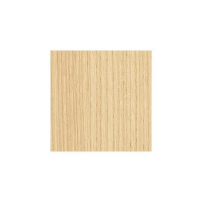 サンゲツの壁紙 フェイス(FAITH)HF1057(1m)10m以上1m単位で販売