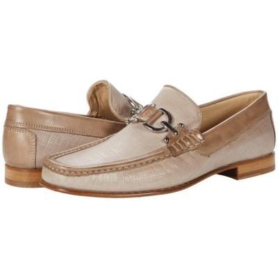 ユニセックス 靴 革靴 ローファー Dacio4