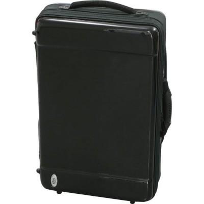 バッグス トランペットケース(ブラック) bags EF4TR BLK 返品種別A