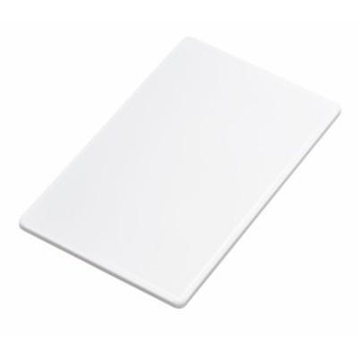 全品P5~10倍 トンボ 軽いまな板 LL ホワイト 新輝合成