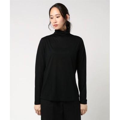 tシャツ Tシャツ PUROTATTO(プロタット)タートル