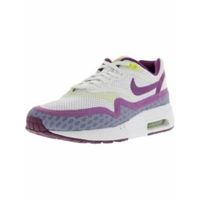 max マックス スポーツ用品 シューズ Nike Womens Air Max 1 Br Ankle-High Fashion Sneaker