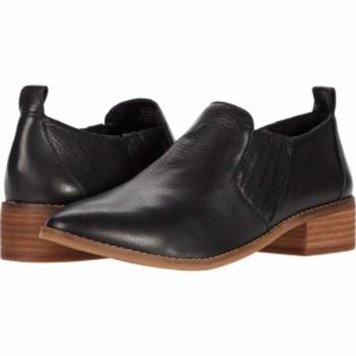ラッキーブランド Lucky Brand レディース ヒール シューズ・靴 Lenci Black