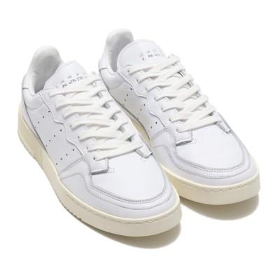 アディダス adidas adidas Originals SUPERCOURT (WHITE)