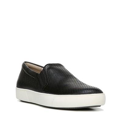 ナチュライザー レディース スニーカー シューズ Marianne Perforated Leather Sneakers