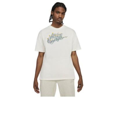 ナイキ(NIKE)NSW MOZE TO ZERO H 半袖Tシャツ DB6092-901