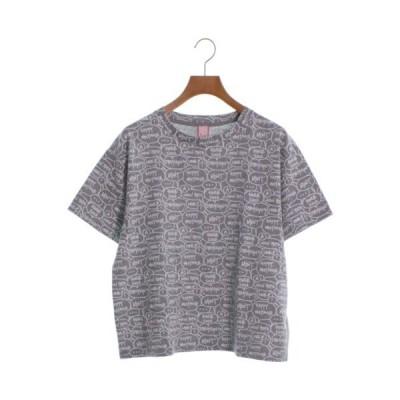 mint designs ミントデザインズ Tシャツ・カットソー レディース