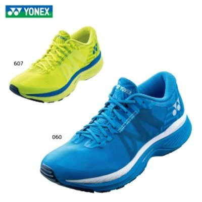 YONEX SHR100M セーフラン100 メン/SAFERUN 100 MEN ランニングシューズ ヨネックス 2020【取り寄せ】