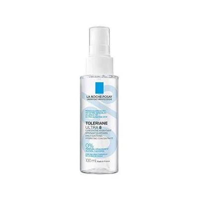 La Roche-Posay(ラロッシュポゼ) 乾燥が気になる敏感肌用*1保湿ミスト状化粧水トレリアン ウルトラ8 モイストバリアミスト 1