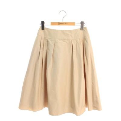 フォクシーブティック スカート 36389 Skirt 38