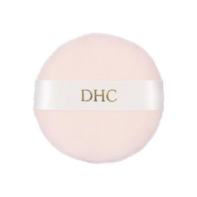 DHCメークアップパフP