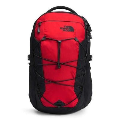 ノースフェイス メンズ バックパック・リュックサック バッグ The North Face Borealis Backpack