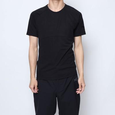 プーマ PUMA メンズ 半袖機能Tシャツ Evostripe Lite SS Tシャツ 844182