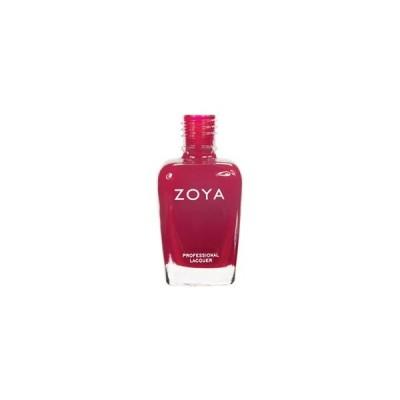 ZOYA ネイルカラー ZP450 15mL ASIA エイジア