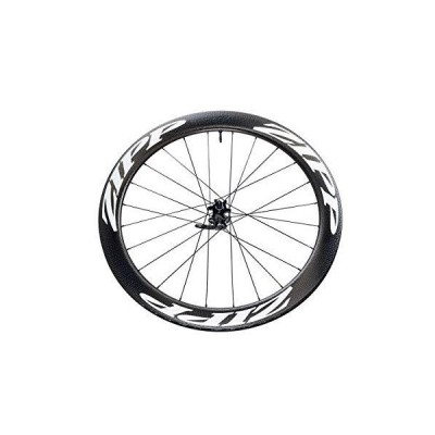 Zipp 404 Firecrest Tubeless Rear Wheel Sram/Shimano Hub, Disc Brake, Black Decal, Size 700C 並行輸入品