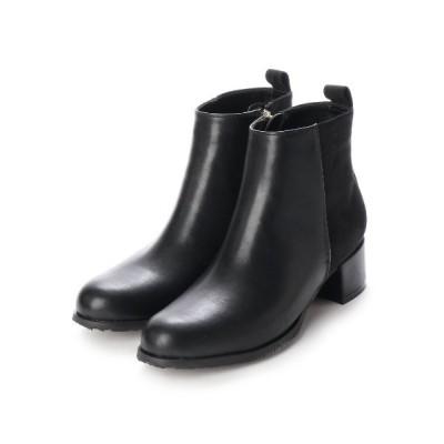 EVOL / 【EVOL】シンプルブーツIP9312 WOMEN シューズ > ブーツ
