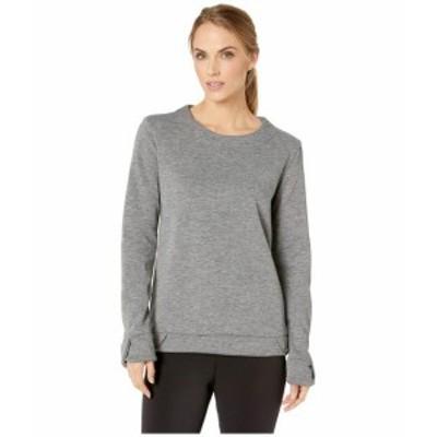 FIG Clothing フィグクローシング 服 スウェット Hux Sweater
