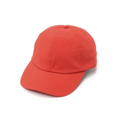 LAKOLE / LAKOLE刺繍キャップ / LAKOLE WOMEN 帽子 > キャップ