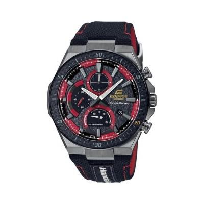 腕時計 【生産数量限定】Honda Racing Limited Edition / EFS-560HR-1AJR / エディフィス