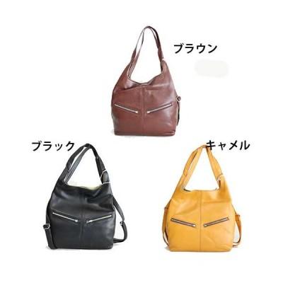 ノベルティあり サライ sarai fes 38315 2wayリュック リュック レディース カラー豊富 メンズバッグ メンズ バッグ ママバッグ ショルダーバッグ レディース…