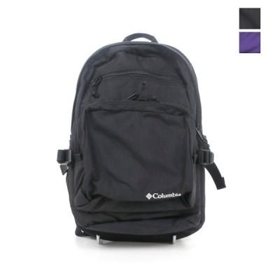 Columbia コロンビア デイパック リュックサック グレートスモーキーガーデンバックパック 22L PCスリーブ内臓 Great Smoky Garden Backpack PU8402