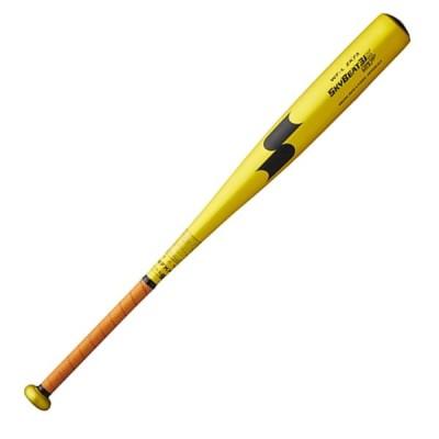 エスエスケイ(SSK) SBB1006 3090 野球 一般硬式 バット 金属製 スカイビート31K-SF 20FW