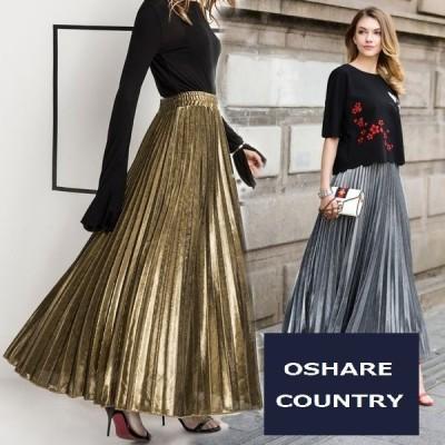 【 400円OFFクーポン有 】 sale セール クーポン スカート sale 2020 セール 大きいサイズ 赤 大人 ファッション グレー 黒 今だけ10%