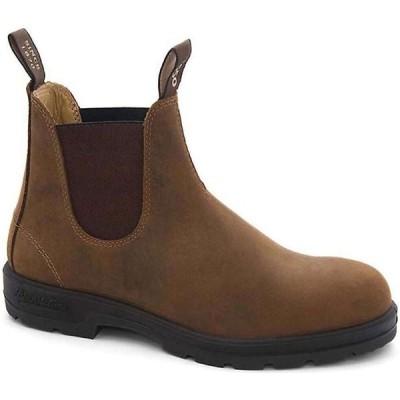 ブランドストーン Blundstone メンズ ブーツ シューズ・靴 561 Boot Crazy Horse