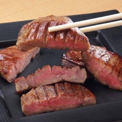 仙台・陣中 特選上タン塩塩麹熟成 SP-100 (送料無料) 産地直送    食品 肉 牛肉 タン 牛タン