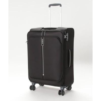 スーツケース 【Samsonite】サムソナイト PopSoda 66cm 68〜73.5L キャリーケース
