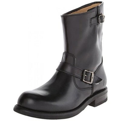 フライ メンズ ブーツ FRYE Men's Sutton Engineer Boot