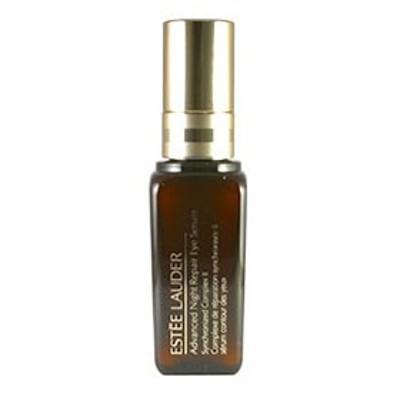 エスティローダー アドバンスナイトリペアアイセラムSコンプレックスII (目もと用美容液) 15ml