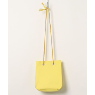BAG IN THE DAY / amplee / Colon WOMEN バッグ > ショルダーバッグ
