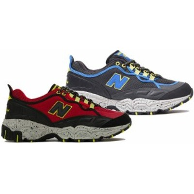 (A倉庫)ニューバランス new balance ML801 メンズスニーカー シューズ 靴 レディーススニーカー NB ML801 GLC GLE 送料無料