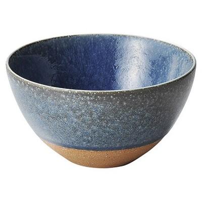 飯碗15cm ボール 澪 和食器 中鉢・煮物鉢 業務用 カネスズ 約15cm 和食 和風 鉢 ボウル 煮物 揚げ物