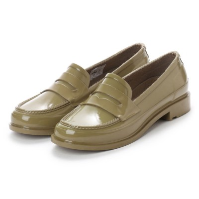 ハンター HUNTER ORIGINAL PENNY LOAFER (PSA)