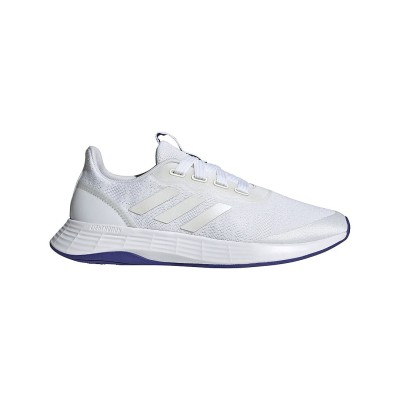 adidas (アディダス) QT レーサー スポーツ / QT Racer Sport 23.0cm . レディース LEB59 FY5677