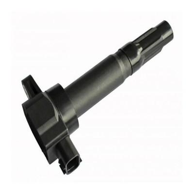 AL イグニッション コイル 適用: スズキ ビッグディッパー X5 ビッグディッパー スター JL473Q OEM 33400-75F10 33400Z1400 90048-86080 AL-LL-5820
