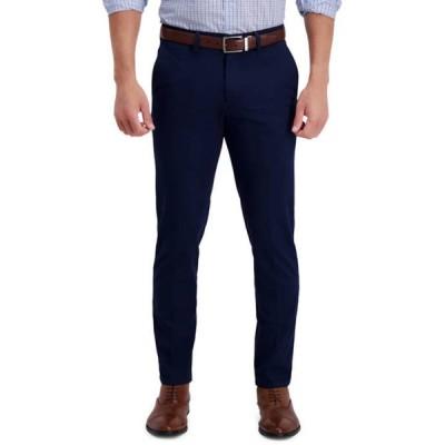 ケネスコール メンズ カジュアルパンツ ボトムス Men's Reaction 4 Way Stretch Twill Pants
