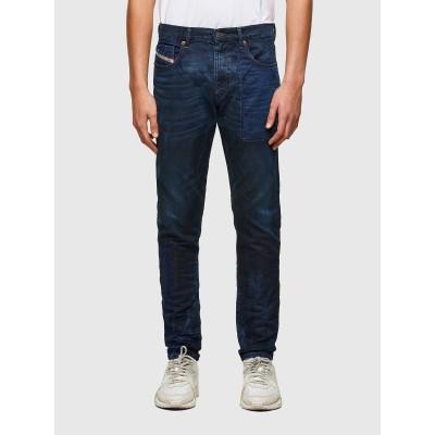 DIESEL D-Strukt JoggJeans® 069TY