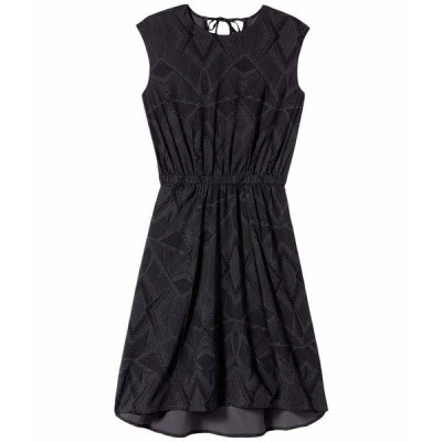 ロイヤルロビンズ ワンピース トップス レディース Spotless Traveler Dress Asphalt