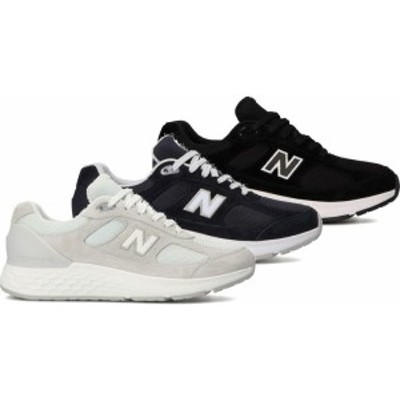 (B倉庫)new balance ニューバランス WW1880 レディーススニーカー シューズ ウォーキング 靴 NB WW1880 B1 N1 S1 送料無料