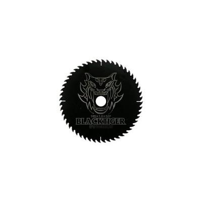 山真製鋸 YAMASHIN ブラックタイガー YAMASHIN  MAT-BT-165
